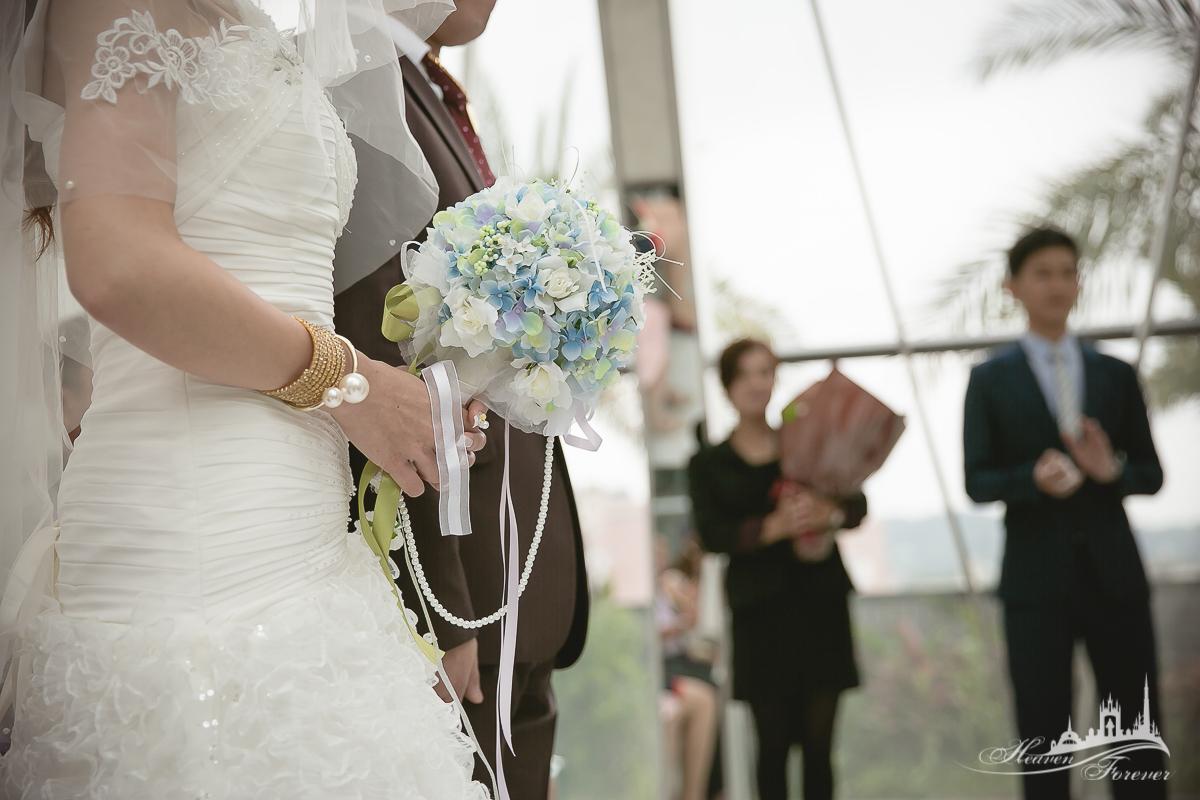 婚禮記錄@新竹芙洛麗_063.jpg