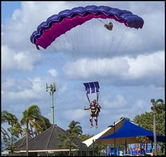 Landing soon Bells Beach Clontarf-3= (Sheba_Also 11.6 Millon Views) Tags: beach bells landing soon clontarf