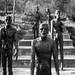 Victims of Communism (Explored)