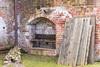 (klaus.bostelmann) Tags: mecklenburgvorpommern steinhagen nische