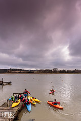 Woodbridge-5392-5.jpg (Bob Foyers) Tags: clouds river boats suffolk woodbridge ndfilter 1740mml canon6d