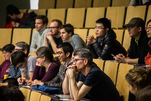 TEDxGhent_PhDContest16_IMG_8109