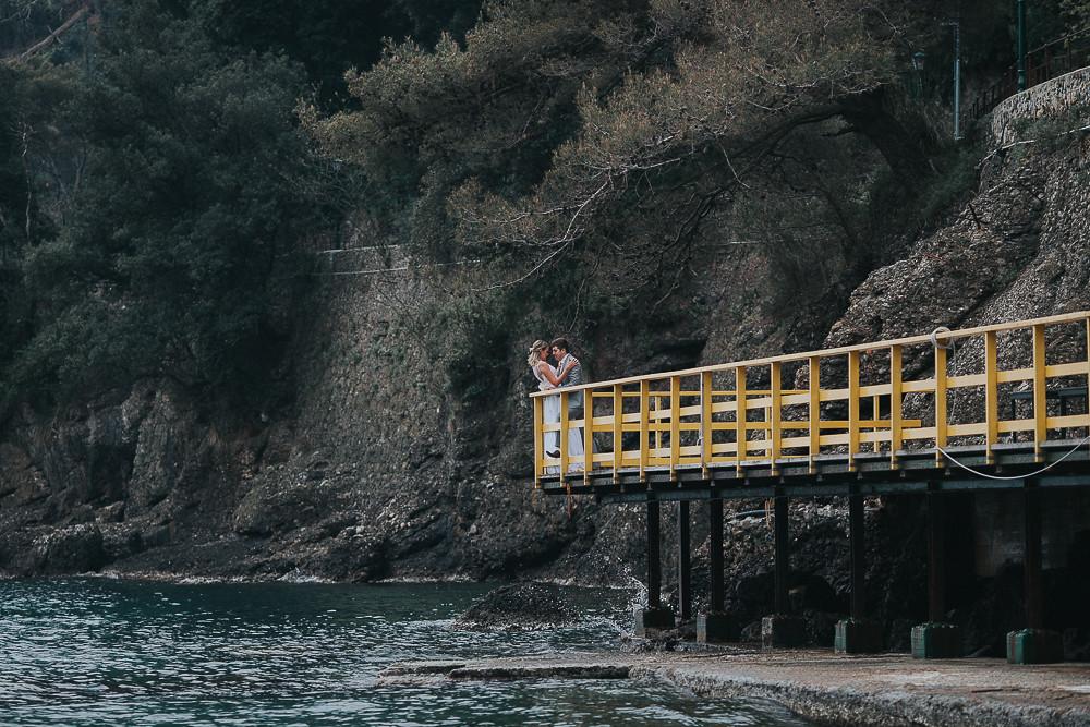 E-session, Ensaio, Itália, Portofino,