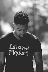 Island Vybz (J.PerkProductions) Tags: photographer baltimore perkins jeffrey productions bmore videographer baltimorephotographer jperk jperkproductions