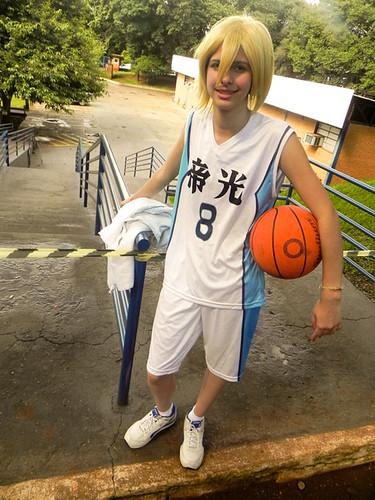 10-ribeirao-preto-anime-fest-especial-cosplay-19.jpg