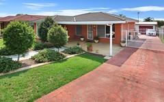 38 Aquilina Drive, Plumpton NSW