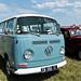 Volkswagen Combi 1970