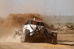 _MG_7229 (offwiththepixels) Tags: offroad 250 motorsport bodyworks gawler loveday