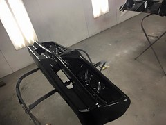"""1978 Bandit Trans Am • <a style=""""font-size:0.8em;"""" href=""""http://www.flickr.com/photos/85572005@N00/25634808884/"""" target=""""_blank"""">View on Flickr</a>"""