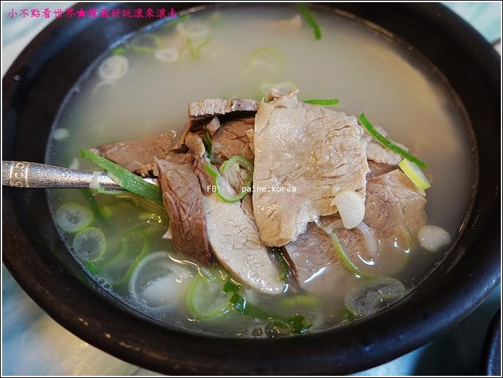 海雲台王豬肉湯飯 (10).JPG