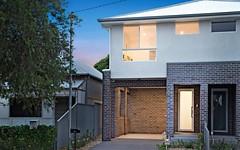 73B Cowper Street, Campsie NSW