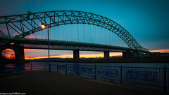Wepre Park - Duke of Lancaster (8 of 8) (andyyoung37) Tags: uk sunset england cheshire unitedkingdom gb runcorn runcornbridge merseyroad