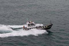 Pilota (demeeschter) Tags: sea italy como boat harbour corsica ferries vado ligure savona