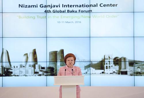 Baku Forum_2016 (10)