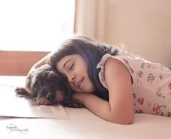 Feliz Domingo! (ivannamontserrat) Tags: dog primavera puppy relax photo nikon amor abril adorable perro domingo gos teckel mydog fotografa sausagedog happydog lovedog fotodeldia felizdomingo