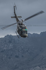 COPYRIGHT FRANCISCO FRANCS TORRONTERA (36) (OROEL (Francisco Francs Torrontera)) Tags: chopper tiger huey helicopter spanish helicopters chinook cougar tigre eurocopter ec135 ch47 ejrcitodetierra uh1 as532 attackhelicopter cargohelicopter ec665tigre ejrcitoespaol uh1h ch47d uh1huey spanisharmy ch47chinook fuerzasarmadasespaolas famet as532cougar ec665 helicoptercrew heavyhelicopter tigrehap spanisharmyhelicopter cougaral ha28hap fuerzasaeromvilesdelejrcitodetierra tigerhap airbushelicopter