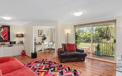 59/3 Ramu Close, Sylvania Waters NSW
