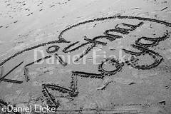 IMG_0073 (DanielEickePhotography) Tags: ocean blue sea england blackandwhite seagulls reflection classic love beach rose wales clouds train vintage landscape outside outdoors mirror coast landscapes seaside rainbow sand rocks skies photographer seagull redrose arcade bluesky somerset romance classics beaches pinball rainbows arcades butlins brum fishandchips steamtrain arcadegames minehead landscapephotography blackandwhiteportrait blackandwhitelandscape dirtybeach butlinsminehead arcadefun seasidelandscape cloudphotography seasiderainbow rockytextures seasidetextures cleanourbeaches cleansheetcom danieleickephotography