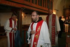 039 (St.Franciskus kirke og menighet) Tags: fjre pinse 2pinsedag stfranciksusmenighet