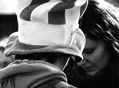 Face (Owen J Fitzpatrick) Tags: ojf people photography nikon fitzpatrick owen j joe street pavement chasing d3100 ireland editorial use only ojfitzpatrick eire dublin republic city candid tamron oconnell unposed social crowd crowded woman beauty beautiful attractive face visage s view photo green saint st patricks patrick day holiday spectators blackwhite blackandwhite bw black white mono monochrome soft focus candidphoto candidphotography candidportrait natural blancoynegro pretoebranco schwarzundweis 黑与白 hēiyǔbái 黑與白 hēi yǔ bái nigra kaj blanka اسود و ابيض