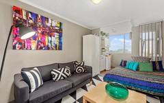 102/13 Waine Street, Darlinghurst NSW