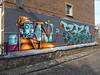 P3232644 (thelongtone) Tags: streetart bristol sepr