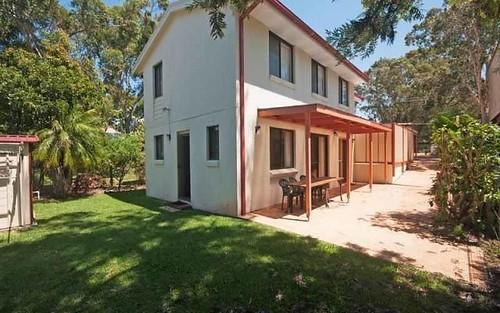 2/16 Margaret Street, Hawks Nest NSW