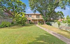 4 Seale Street, Burwood NSW