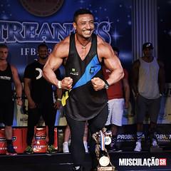DSC_5994 (Revista virtual de musculao.) Tags: campeonato wellness culturismo ifbb musculao bodyfitness fisiculturismo bodubuilding ifbbrio bodushape musculacaosr