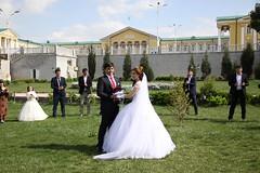 Khujand (56) (Dr. Nasser Haghighat) Tags: road silk silkroad tajikistan nasser haghighat khujand