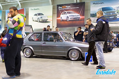 "VW Club Fest 2016 • <a style=""font-size:0.8em;"" href=""http://www.flickr.com/photos/54523206@N03/26054759835/"" target=""_blank"">View on Flickr</a>"
