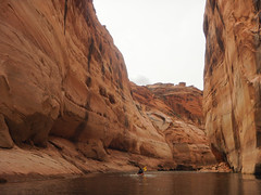 hidden-canyon-kayak-lake-powell-page-arizona-southwest-DSCN4845