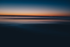 Sunset  ICM (danielsmyth69) Tags: longexposure sunset sea sun beach evening seaside exposure fuji fujifilm senic fujix fujifilmx x100c fujix100c x100t fujifilmx100t fujix100t fujifilmx100c
