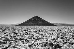 Pyramide... (zacchary) Tags: zeiss sony alpha pyramide zacchary sonyfe35mmf28 sonyfe a7rii