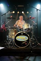 Hudson Maker -9- (Jean-Michel Baudry) Tags: bar canon concert live c 53 musique mayenne 2016 scne chezphilippe canoneos50d montenay jeanmichelbaudry jeanmichelbaudryphotographie hudsonmaker