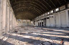 IMG_7524 (WEIZEN 114) Tags: industry decay piemonte rayon italiy acetato urbex abbandoned abbandono chtillon archeologiaindustriale viscosa montefibre fibretessili texilfibres