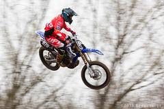 Campionato Italiano MX Maggiora 2016 (beppeverge) Tags: offroad motocross bikers mx2 mx1 campionatoitaliano beppeverge mottacciodelbalmone maggiorapark