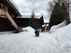 IMG_2082_aj (arnejehle) Tags: ski snowboard wallis aletschgletscher fhn bettmeralp ausgleichsgymnastik arnejehlede ausgleichsgymnastikde