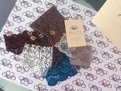 Amores filosficos (paolira) Tags: lencera encaje diseocolombiano hechoencolombia amoresfilosficos