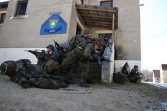 Bundeswehr at Saber Junction 16 (7thArmyJMTC) Tags: training that army bavaria us belgium bosnia air tags your national armenia use only keywords rgt albania product metadata inf parachute relevant paracadutisti allocated 16airassaultbrigade 173rdairbornebrigade guardus forceus 14infantry 7tharmyjmtc 1staircombatbrigade 282ndmechanizedinfantrybrigade brigada282mecanizatunirea principatelorbrigata folgorebulgariac130europefolgore brigadegermanyhohenfelshungaryitalyjmrclatvialithuaniamacedoniamaster youmechanized bevrijding5liniemoldovanatoopforromaniasaber junctionserbiasloveniaswedenturkeyus reservesusareuruseucomunited kingdomairbornecombat centerregionally forcebayerndemaster