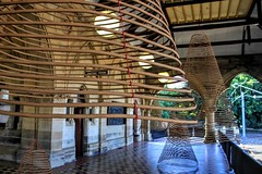 IMG_7720 (Raoul Duke70) Tags: art station sydney biennale mortuary biennaleofsydney 20bos