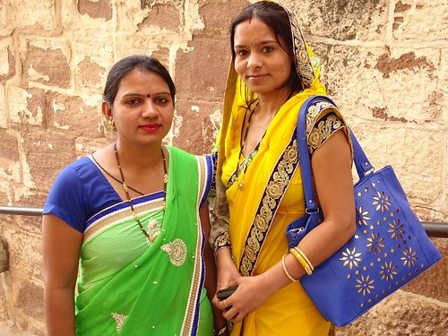India Rajasthan