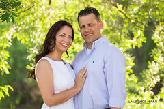 2016-04-17-318-0146-2048LM (Laurence Maar Photography) Tags: life california family light boy portrait love nature boys girl grass cali portraits canon landscape gold golden outfit natural bokeh outdoor gorgeous daughter mother couples naturallight son socal laugh portfolio lovely fatherandson sons fatherson canon70200mm canon6d