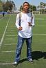 D150118A (RobHelfman) Tags: crenshaw sports track highschool losangeles trackmeet jaquarilevett