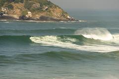DSC_2301_P (@giovanicordioli | gmcordioli@gmail.com) Tags: brazil beach colors beautiful rio brasil riodejaneiro giant surf waves surfer xxl swell prainha bigwaves ripcurl redley osklen wsl rio2016 billabongprorio osklensurfing