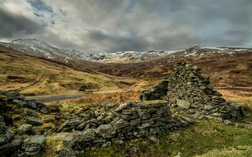 The Worlds Best Photos Of Crash And Snowdonia - Flickr -5433