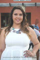 #fashion #fashionshow #pasarela #younggirls (JamieLee Dones) Tags: fashion pasarela fashionshow younggirls