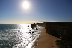 Twelve Apostles (giannhs_sk) Tags: nature canon ngc australia twelve apostles canon6d