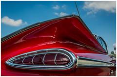 Chevrolet ,...KC2016 (@FTW FoToWillem) Tags: auto cruise holland chevrolet netherlands car amsterdam automobile mercury nederland automotive voiture chevy ussteel v8 carshow hollande americancar carclub ftw hollanda usacars carmeet holandes uscar automobiel carshoot fotowillem holande automeet kingcruise carmeeting uscarshow amerikaanseauto automeeting borchland autoday willemvernooy usacarshow