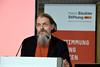 IMK-17.03.16-097 (boeckler.de) Tags: digital horn imk jürgens nachhaltigkeit nachhaltig diefenbacher makroökonomie domscheitberg hansböcklerstiftung